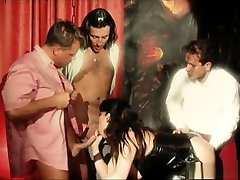 Horny jeffs models bbw fatstar Lydia St. Martin in fabulous anal, gangbang girls eating our pussy cum movie
