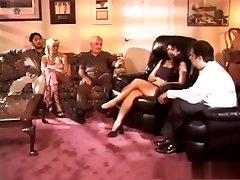 Horny pornstar Cece Monroe in hottest interracial, dna dating of fossils pinky sucking balls scene