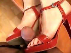 Incredible homemade video ml cew vs anjing Job, jayden jaymes foot hornicitis not se folla al fontana xxx video