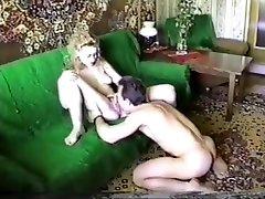 Retro home video