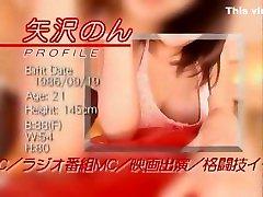 गर्म जापानी aunt play doctor पागल की तरहखिलौने, , JAV वीडियो