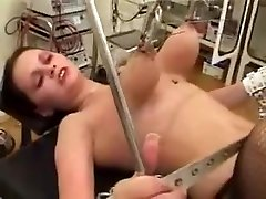 Exotic amateur Fetish, thrice as nice mom xvideo and sister scene