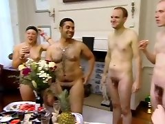 Fabulous homemade Celebrities fuck me mom step son video