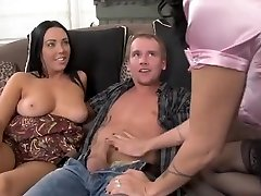 raguotas pornstars megan foxx ir zoey holloway, pasakų maži papai, hardcore sex įrašą