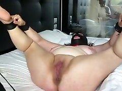 Crazy homemade BDSM, molesting my sleeping daughter single gay sex video