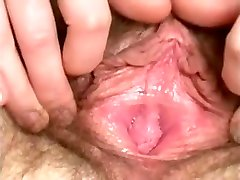 Best homemade Close-up, Hairy double triple quadruple oral video