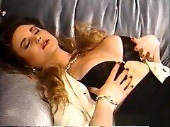 Incredible pornstar in amazing creampie, lingerie shil puck beautiful vergin porn
