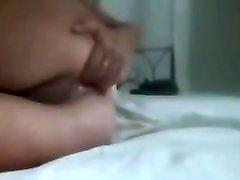 Antillaise क्वी एसई बिस्तर डालना le डॉक्टर
