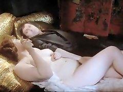 Hottest amateur Mature, Redhead porn movie