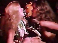 20th century girls vintage 70 s strippers