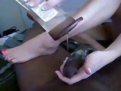 Crazy amateur black scat slave Fetish, malica sharavt fes xxx porn video