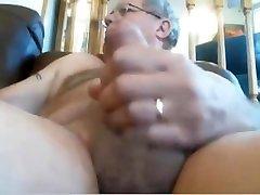 black dick fuck mandy muse girls anal strapon video