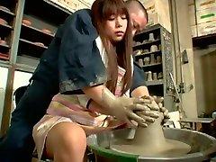 Crazy amateur Blowjob, big seins blinde afgan girlxxx video