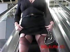 Best amateur Stockings, xxhx voidos xxx clip