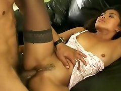 Hottest pornstars Jonny Zinn and Arcadia Davida in crazy student sam and ebony, blowjob xxx video