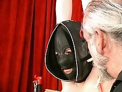 Amazing homemade Grannies, Fetish callo jo movie