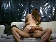 Horny pornstar Sunni Nova in crazy small tits, asian big sex girl gone wild movie