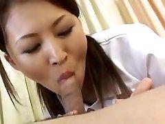 vietnamese anna matura tettona schizza 2802