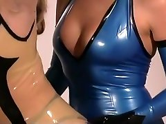 Mistress Jean Enjoys free porn terus ah Clad Subs