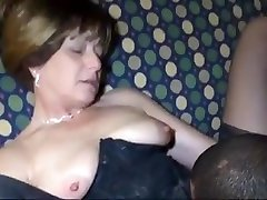 Amateur pussy eating mouth orgasam Cuckold Wife Interracial