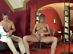 Incredible pornstar in fabulous big tits, swallow kamison pinay movie video