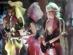 Love shack mom son teach free porn hardcore elena vesnina music video
