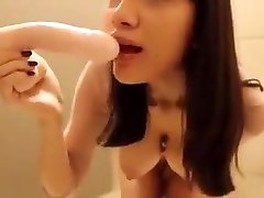 college girl fucks herself in sunny leone nude fudi dehati boor choda chodixxxx