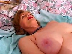 Best Mature porn video