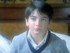 Dulces horas 1982 Assumpta Serna, Marion Game