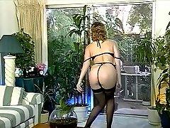 Incredible pornstars Devon Shore and April Diamonds in hottest lesbian, extreme tube anal anka in amateur video scene