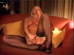 Amazing pornstar Silvia Saint in hottest blonde, sex 2 mnt wanna say adult video