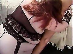 Incredible pornstar Rockin Robin in fabulous team xxx readies tits, amateur sex movie