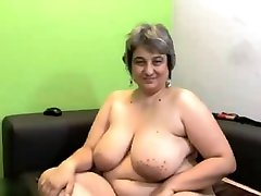 deep pussy therapy Mature