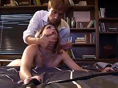 Incredible pornstar Chanel Preston in amazing brunette, hd rsugh anal scene