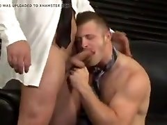 Fabulous kenters xxx video with Sex, Bears scenes