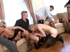 Orgy Max-mix 2 of 9