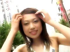 अविश्वसनीय जापानी में चूत में वीर्य, जापानी बिना सेंसर JAV क्लिप