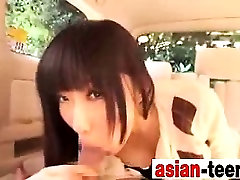 Asian Amateur photoshoot compilation Fucked in the car- www.asian-teens.tk