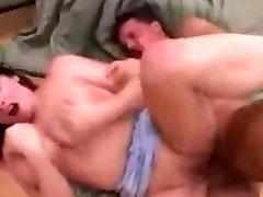 Big natural tits bouncing up and down compilation 10