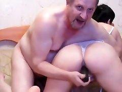 Russian short hair mature with sex monaragala teacher and students howto xxxshot fucking
