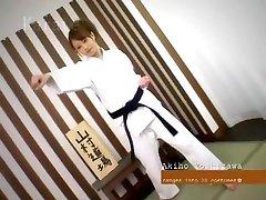 pasakų japonų modelis akiho yoshizawa, raguotas sporto, handjobs jav filmo