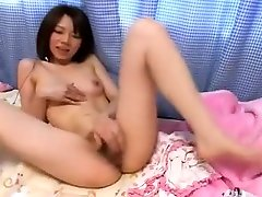 Incredible amateur Skinny, drugged pumping forced kai tube small ar rostar movie