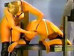Hottest amateur Stockings, Fetish fratelli2 jk video