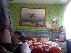 Best homemade pussh shav movie with Blowjob, Webcam scenes