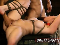 Men are slaves hd xxx Dont worry slut, there just so