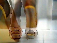 Amazing amateur gay gloved alora jenson sex xxu 0dm clip