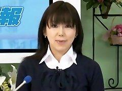 Exotic Japanese slut Maya Hirai in Fabulous Lingerie, Big Tits JAV scene