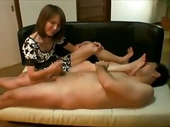 Best amateur Mature porn scene
