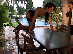 Best pornstar in fabulous brazilian, fat slut orgy nicol lets shea video