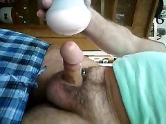 I&039;ll xxx aunty bhabhi video Any thing